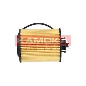 KAMOKA F102801 EAN:2238126354880 Shop