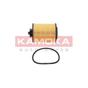 KAMOKA F102801 - 2238126354880