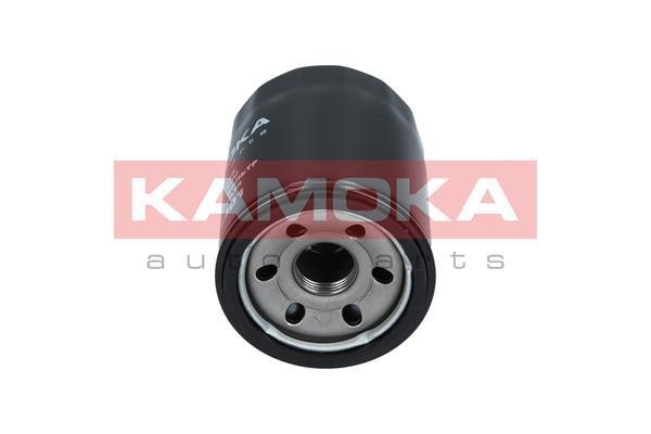 Motorölfilter F104401 KAMOKA F104401 in Original Qualität