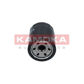 F104401 KAMOKA F104401 in Original Qualität