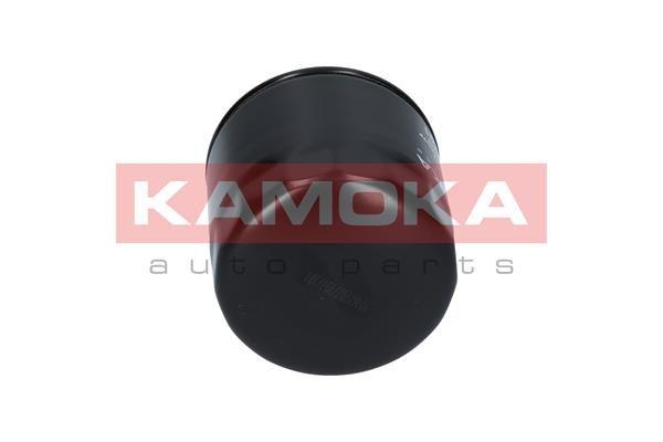 KAMOKA F104701 EAN:2238126355050 Shop