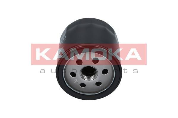 Artikelnummer F104801 KAMOKA Preise
