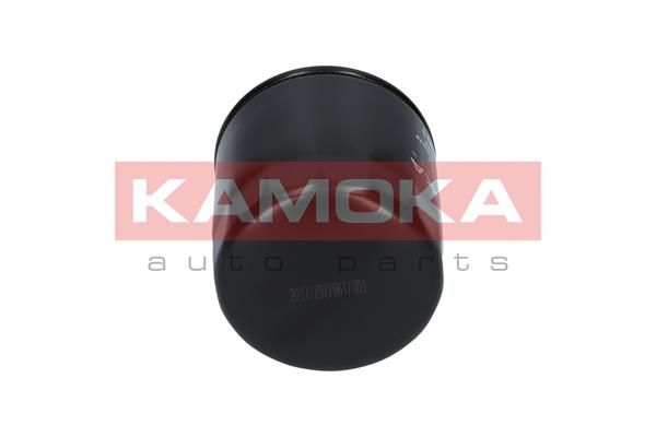 KAMOKA F104801 EAN:2238126355060 Shop