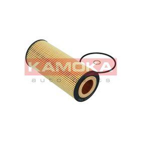 KAMOKA F106101 EAN:2238126355190 Shop