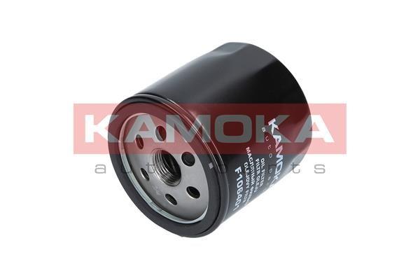 Artikelnummer F106401 KAMOKA Preise