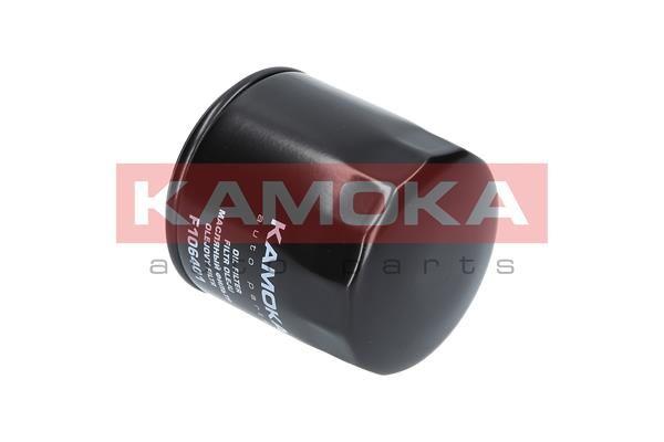 KAMOKA Art. Nr F106401 günstig