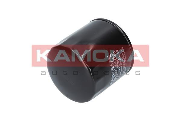 KAMOKA F106401 EAN:2238126355220 Shop