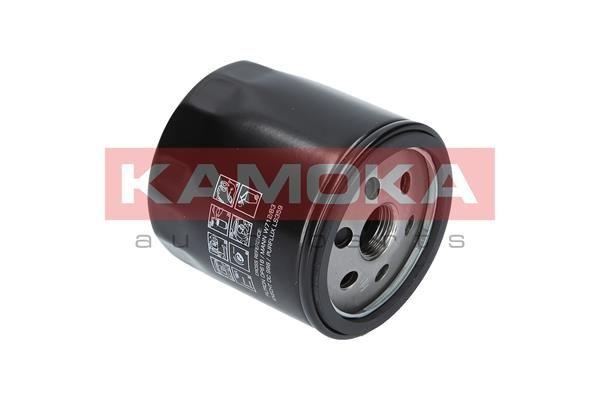 Beliebte F106401 KAMOKA