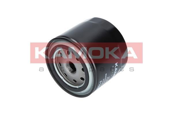 Artikelnummer F106701 KAMOKA Preise