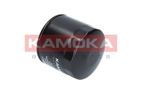 KAMOKA Art. Nr F106701 günstig