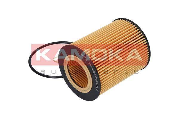 KAMOKA F107201 EAN:2238126355290 Shop