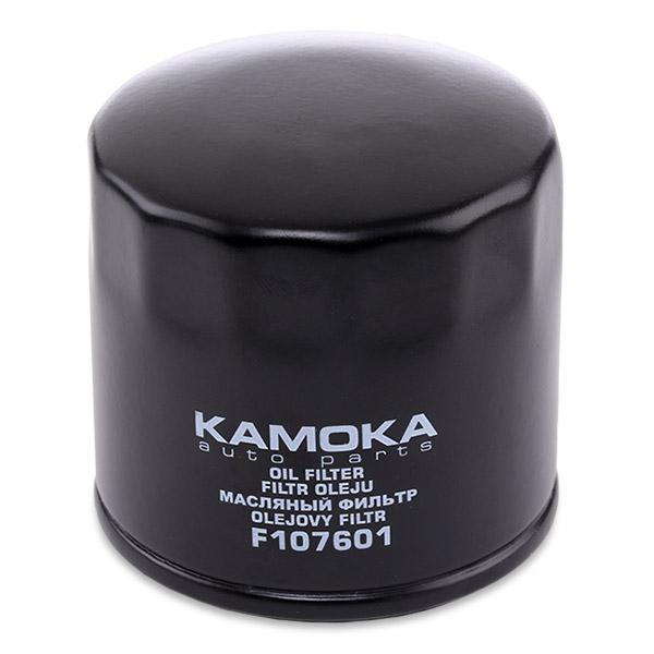 Ölfilter KAMOKA F107601 2238126355330