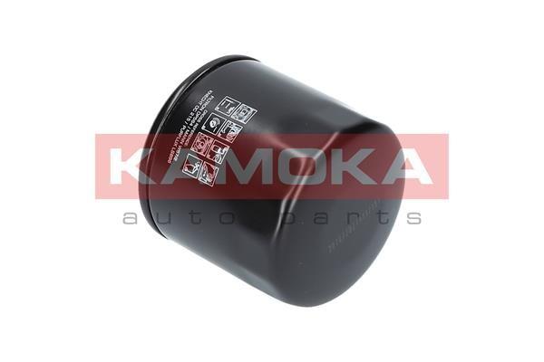 Artikelnummer F107601 KAMOKA Preise