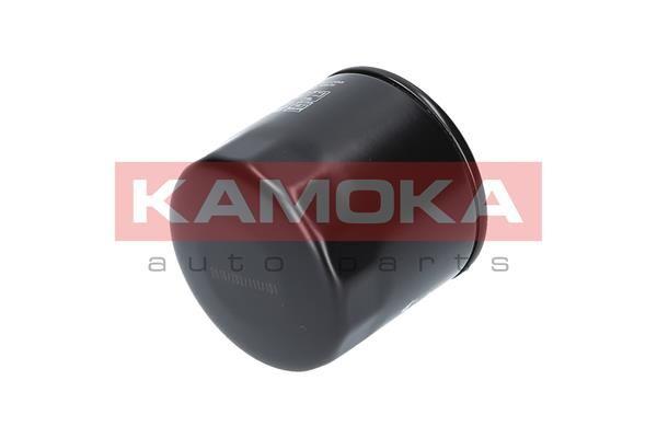 KAMOKA Art. Nr F107601 günstig