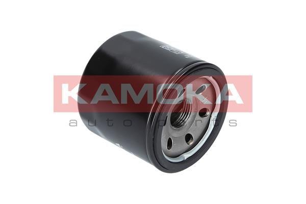 KAMOKA F107601 EAN:2238126355330 Shop