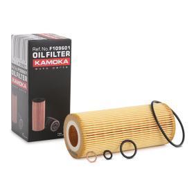Ölfilter Art. Nr. F109601 120,00€
