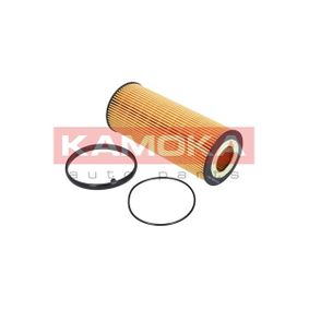 Oil Filter Article № F110601 £ 150,00