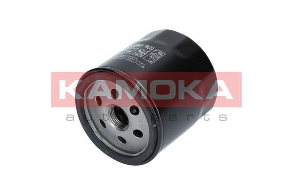 Artikelnummer F113101 KAMOKA Preise