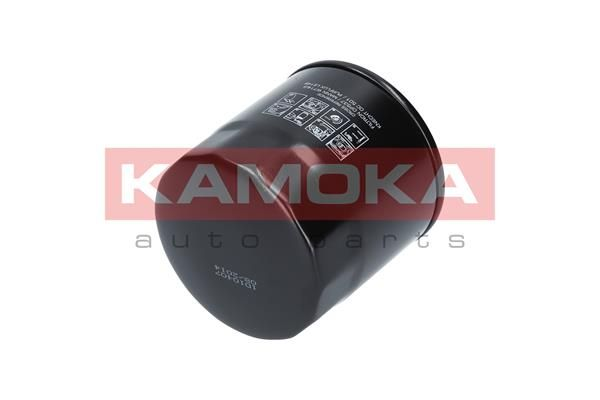KAMOKA F113101 EAN:2238184263800 Shop