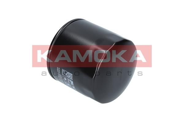 KAMOKA F113301 EAN:2238184264000 Shop