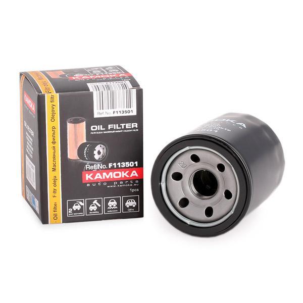 KAMOKA F113501 EAN:2238184264200 Shop