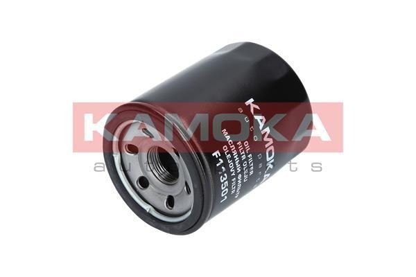 KAMOKA F113501 - 2238184264200
