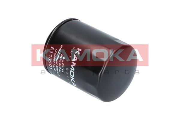 F113501 KAMOKA zu niedrigem Preis