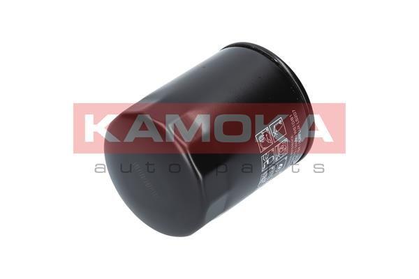 Obrovský výběr KAMOKA F113501
