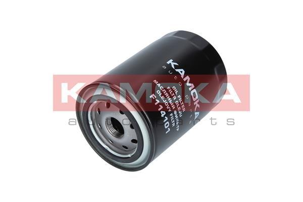 Artikelnummer F114101 KAMOKA Preise