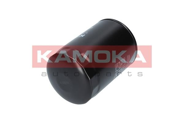 KAMOKA F114101 EAN:2238184264600 Shop
