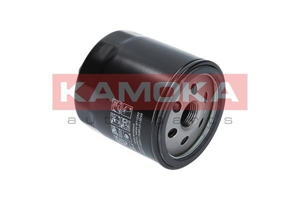 Motorölfilter F114301 KAMOKA F114301 in Original Qualität