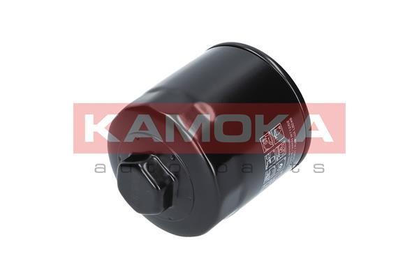 Ölfilter KAMOKA F114301 2238184264800