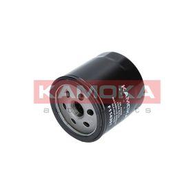 KAMOKA F114301 Bewertung