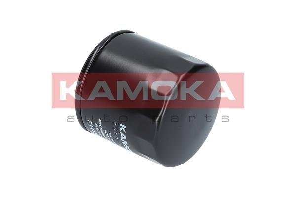 KAMOKA F114501 EAN:2238184265000 online store