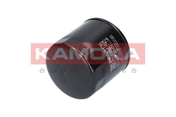 Popular F114501 KAMOKA