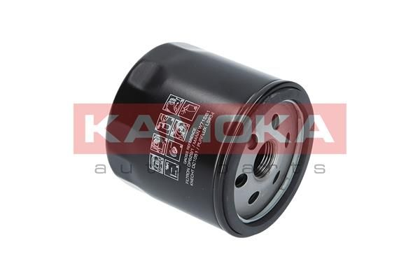 KAMOKA F114501 - 2238184265000