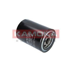 2007 KIA Sorento jc 2.5 CRDi Oil Filter F114601