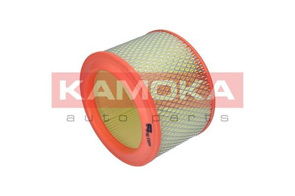 Artikelnummer F206301 KAMOKA Preise