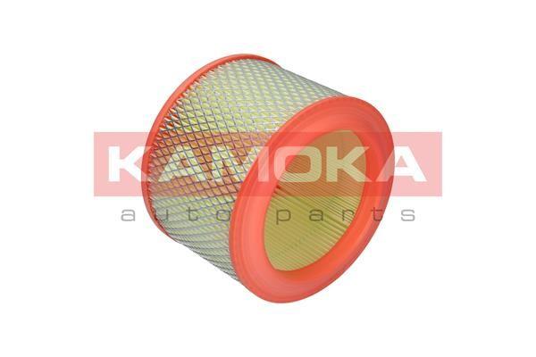 KAMOKA Art. Nr F206301 günstig