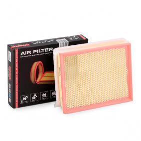 Air Filter F206701 Astra Mk5 (H) (A04) 1.9 CDTI MY 2005