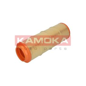 Luftfilter Art. Nr. F207001 120,00€
