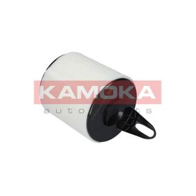 Luftfilter Art. Nr. F215101 120,00€