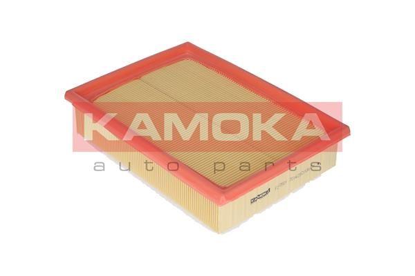 KAMOKA Art. Nr F218501 günstig