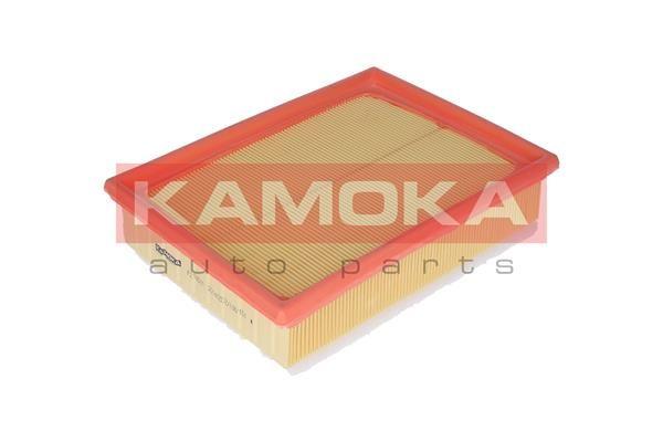KAMOKA F218501 EAN:2238184595300 Shop
