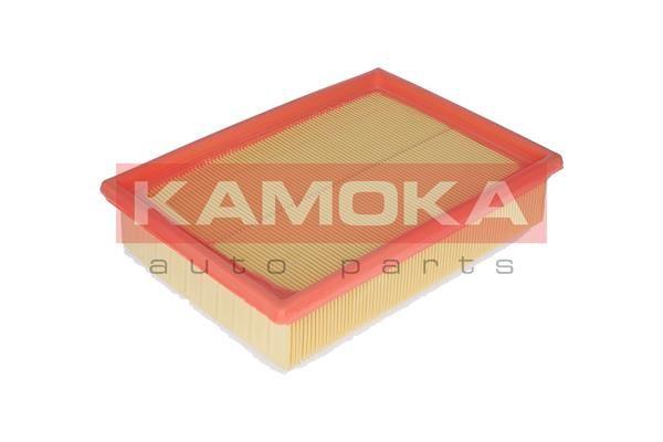 KAMOKA F218501 - 2238184595300