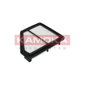 Air Filter F225601 CIVIC 8 Hatchback (FN, FK) 1.4 (FK1, FN4) MY 2018