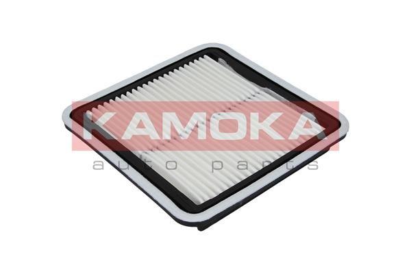 Filtron filtro aire ap 121//3 para Subaru