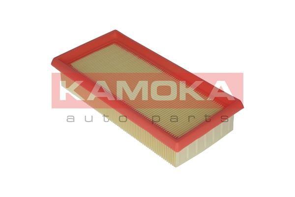 Légszűrő KAMOKA F234601 2238184627600