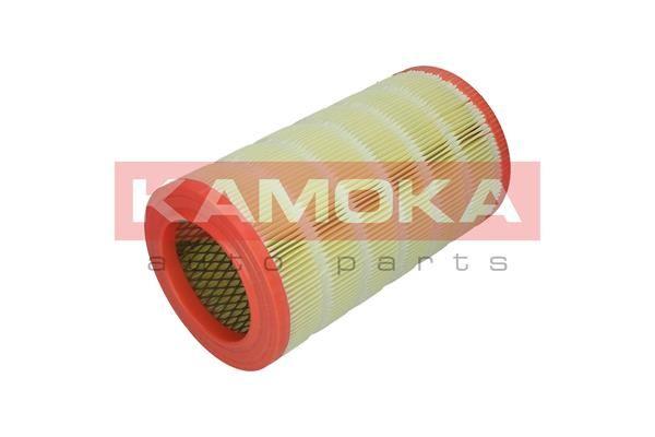 Luftfilter F235701 KAMOKA F235701 in Original Qualität