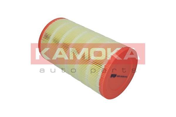 Filter KAMOKA F235701 Bewertung